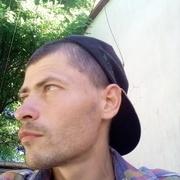 Антон, 30, г.Джанкой