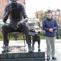 Алексеф, 32 года, Стрелец, Иркутск