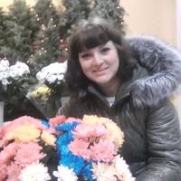 Марианна, 32 года, Козерог, Харьков