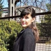 Виктория, 33, г.Ивано-Франковск