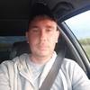 Дмитрий, 30, г.Костанай