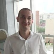 Василий 33 Новосибирск