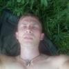 игорь, 24, г.Курск