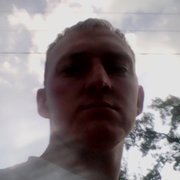 Ігор, 26