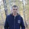 Игорь, 34, г.Волгоград