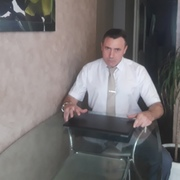 Алексей, 50, г.Арзамас