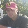 Артур, 30, г.Свалява