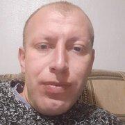 Руслан, 31, г.Брест