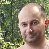 Александр, 37 років, Діва, Львів
