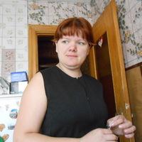 наташа, 35 лет, Весы, Москва