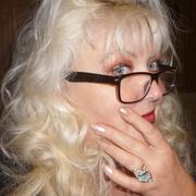 Матильда, 42, г.Ноябрьск