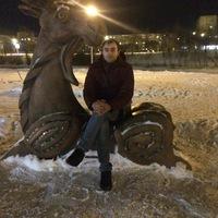Раминь, 32 года, Овен, Нижний Тагил