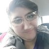 Sonya Good, 25, Greenwood Village