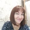 Лена, 51, г.Балаково