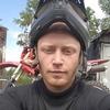 Миха, 35, г.Тосно