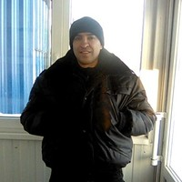вячеслав, 46 лет, Лев, Москва