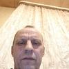 Егоров Виктор, 56, г.Тула