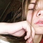 Виктория 19 лет (Козерог) Тобольск