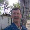 Евгений, 55, г.Астрахань