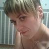 Марика, 47, г.Капустин Яр