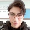 azik, 23, г.Сеул