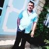Ali, 46, г.Ленкорань