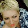 ЕЛЕНА, 47, г.Елец