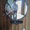 Антон, 25, Київ