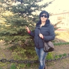 Светлана, 55, г.Гомель