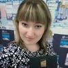Ольга, 23, г.Курск