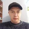 Алексей, 39, г.Усть-Каменогорск