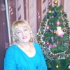 Галина, 54, г.Железнодорожный