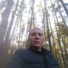 Серёжа Цыкин, 34, г.Луховицы