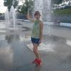 Светлана, 40, г.Южноукраинск