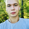 Николай, 21, г.Мариуполь