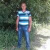 Александр, 43, Умань