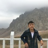Али, 24, г.Кзыл-Орда