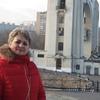 Лариса, 52, г.Элиста