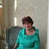 Галина, 58, г.Александров