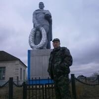 Сергей, 59 лет, Рак, Тольятти
