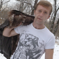 Алексей, 51 год, Водолей, Нижний Тагил