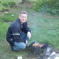 Денис, 38 лет, Овен, Санкт-Петербург