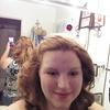 amber, 35, Peoria