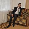 Саша, 23, г.Жмеринка