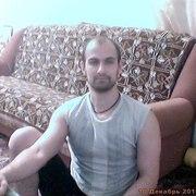 Владимир, 37, г.Бородино (Красноярский край)