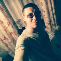 Михаил, 29 лет, Лев, Нема