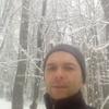 Дмитрий Фургайло, 40, г.Орел