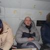 слава, 47, г.Пономаревка