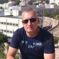 Алексей, 44 года, Рак, Севастополь