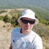 Ярослав, 39, г.Халтурин